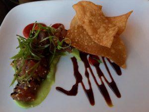 Los Angeles California Restaurant photo