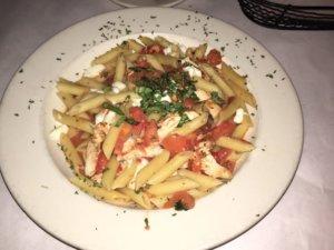 Jax Hood Cleaning Reviews Three Great Italian Restaurants In